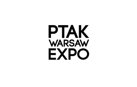 波兰华沙PTAK国际展览中心