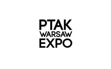 波蘭華沙PTAK國際展覽中心