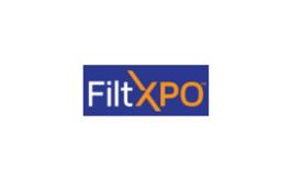 美國芝加哥過濾與分離技術展覽會FILTXPO