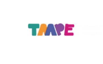 泰國曼谷主題公園游樂設備展覽會TAAPA