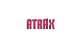 土耳其伊斯坦布尔主题乐园游乐设备展览会ATRAX Expo
