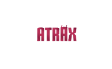 土耳其伊斯坦布爾主題樂園游樂設備展覽會ATRAX Expo