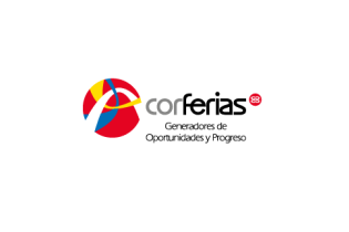 哥伦比亚波哥大会展中心Corferias Exhibition Centre