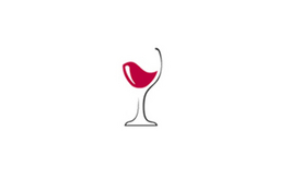 中國沈陽國際葡萄酒及烈酒展覽會