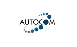 巴西圣保罗零售自动化展览会AUTOCOM