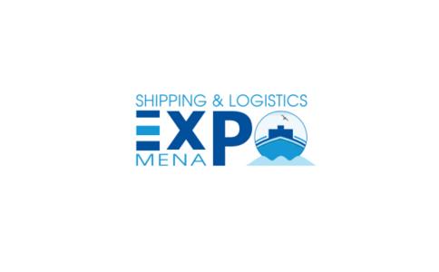 黎巴嫩物流展覽會Shipping Logistics