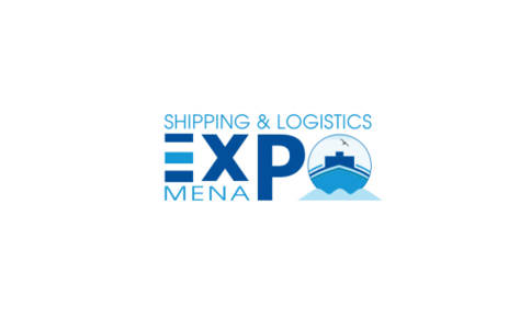 黎巴嫩物流展览会Shipping Logistics