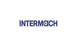 泰国曼谷工业展览会InterMach