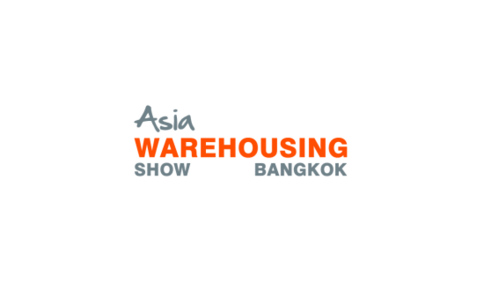 泰国曼谷仓储物流展览会WARE HOUSING