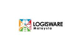 馬來西亞物流展覽會LOGISWARE