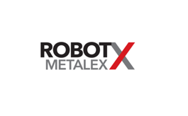 泰國曼谷機器人展覽會Robotx