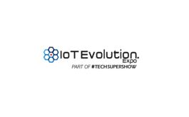 美国劳德代尔堡物联网优德88IoT Evolution Expo