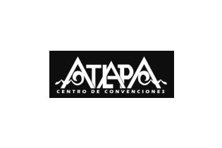 巴拿马阿特拉巴会议中心ATLAPA Convention Center