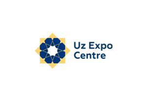 乌兹别克斯坦塔什干Uzexpocentre展览中心