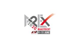 荷兰高空作业及脚手架展览会APEX SHOW
