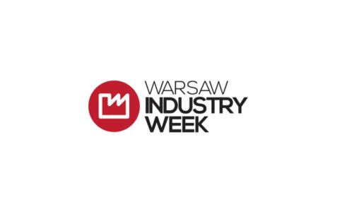 波兰华沙工业展览会WARSAW INDUSTRY WEEK