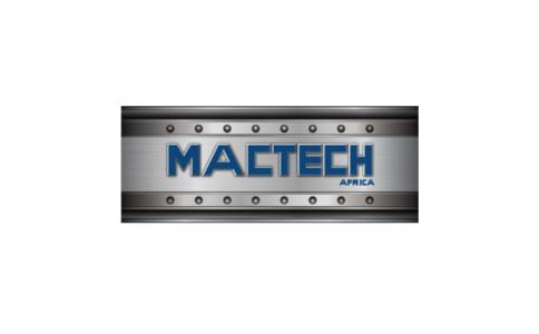 埃及開羅機床及金屬加工展覽會MACTECH