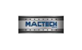 埃及开罗机床及金属加工展览会MACTECH