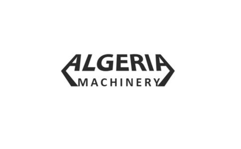 阿爾及利亞阿爾及爾機械展覽會ALGERIA MACHINERY