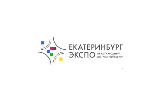 俄罗斯叶卡捷琳堡会展中心