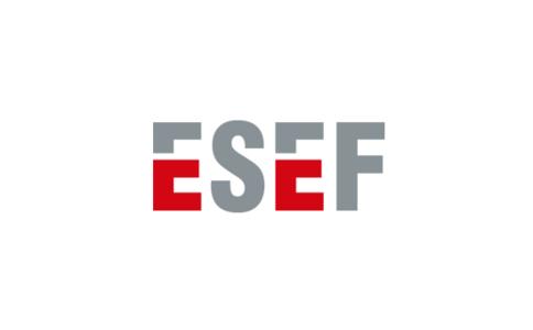 荷兰乌德勒支工业分包展览会ESEF
