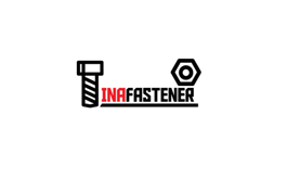 印尼雅加达紧固件优德亚洲InaFastener