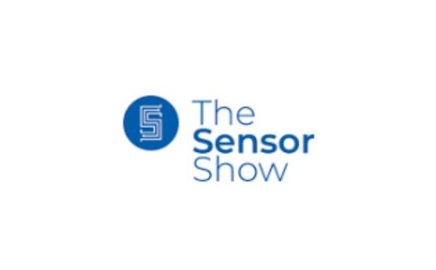 德国慕尼黑传感器展览会the Sensor Show