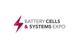 英��考文垂�池展�[��Battery Systems Expo