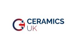 英国考文垂先进陶瓷展览会Ceramics UK