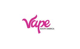 哥伦比亚麦德林电子烟展览会Vape South America