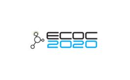 比利时布鲁塞尔通讯展览会ECOC