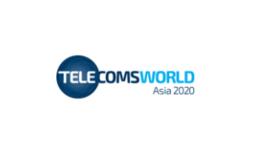 泰國曼谷通訊展覽會Telecoms Asia