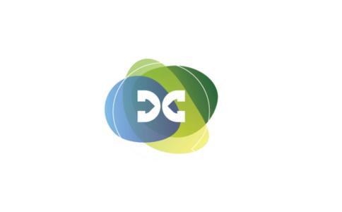 德国法兰克福数据中心展览会Data Centre World