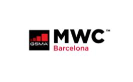 西班牙巴塞羅那移動通信展覽會MWC Barcelona
