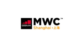 上海國際移動通信展覽會MWC Shanghai