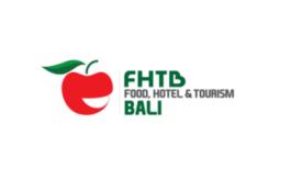 印尼巴厘島酒店用品展覽會FHTB