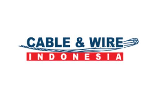 印尼雅加達電線電纜展覽會Cable & Wire