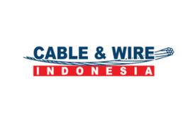 印尼雅加达电线电缆优德亚洲Cable & Wire