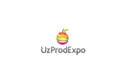 乌兹别克斯坦塔什干食品加工展览会Uz Prod Expo