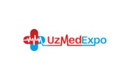 烏茲別克斯坦塔什干醫療展覽會Uz Med Expo