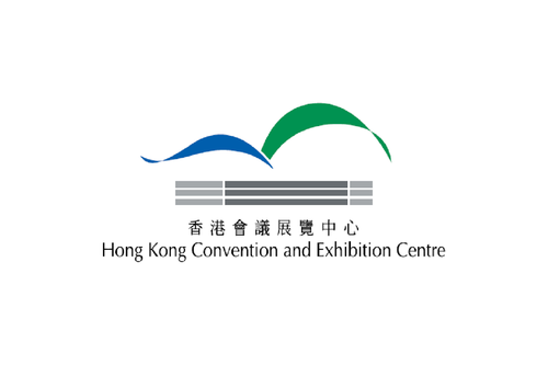 香港會展中心Hong Kong Convention & Exhibition Centre
