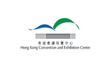 香港会展中心Hong Kong Convention & Exhibition Centre