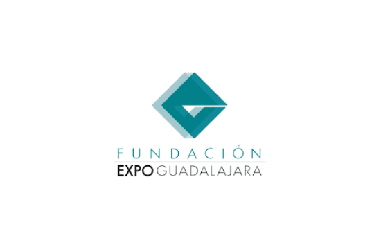 墨西哥瓜�_拉哈拉��展≡中心�zMexico guadalajara convention & exhibition center
