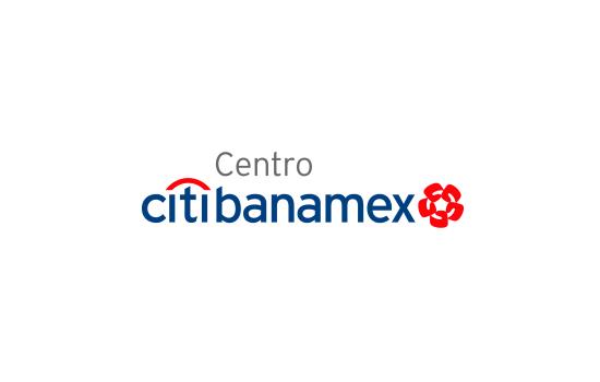 墨西哥城国际会展中心Centro Banamex