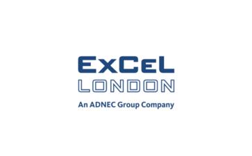 英國倫敦Excel國際會展中心