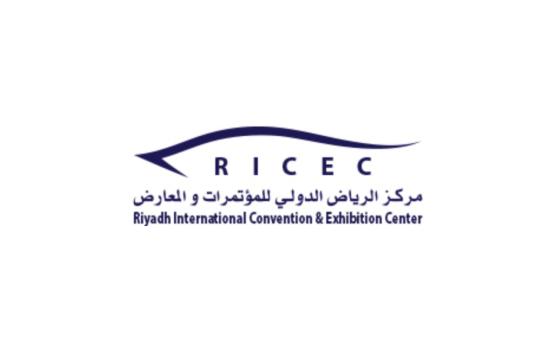 沙特阿拉伯利雅得国际会展中心Riyadh International Exhibition