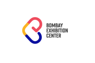 印度孟�I��展中心Bombay Exhibition Center