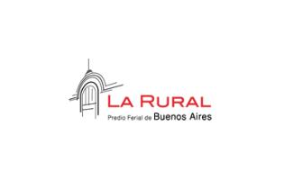 阿根廷布宜诺斯艾利斯国际展览中心