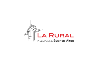 阿根廷布宜诺斯艾利斯国际展览中心Buenos Aires International Exhibition Center