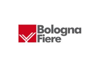 意大利博洛尼亞會展中心